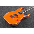 E-Gitarre Ibanez RGR5221-TFR Prestige