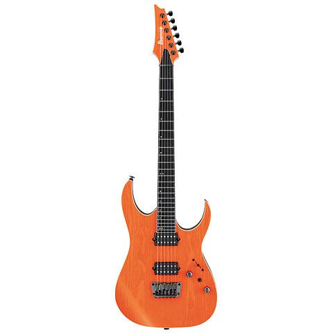 Ibanez RGR5221-TFR Prestige « Guitare électrique