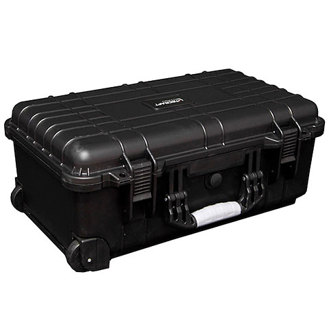 Transportcase Litecraft MCS 1501 Trolley