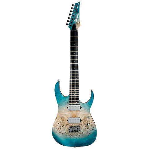 Ibanez RG1121PBFX-CIF Premium « E-Gitarre
