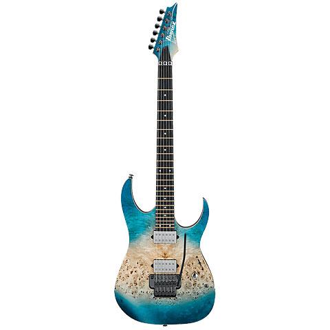 Ibanez Premium RG1120PBZ-CIF « E-Gitarre