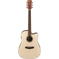 Ibanez PF10CE « Guitare acoustique