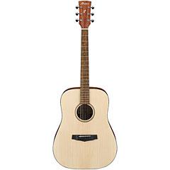 Ibanez PF10 « Guitare acoustique