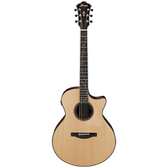 Ibanez AE325 « Acoustic Guitar