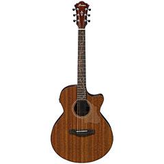 Ibanez AE295 « Guitarra acústica