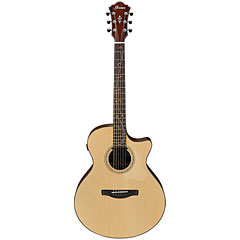 Ibanez AE275 « Acoustic Guitar