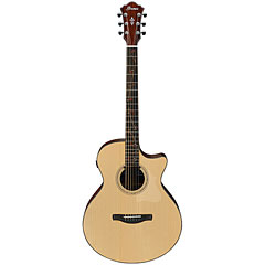 Ibanez AE275BT « Acoustic Guitar