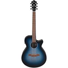 Ibanez AEG50 IBH « Guitarra acústica