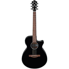 Ibanez AEG50 BK « Acoustic Guitar