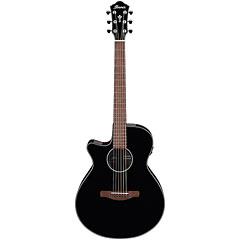 Ibanez AEG50L BKH « Lefthand Acoustic