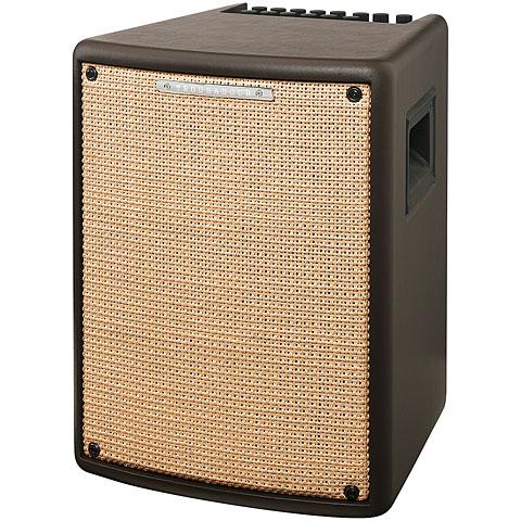 Ampli guitare acoustique Ibanez Troubadour T80II