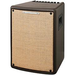 Ibanez Troubadour T80II « Amplificador guitarra acústica