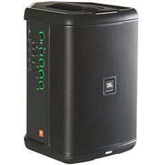 JBL EON ONE Compact « Actieve Luidspreker