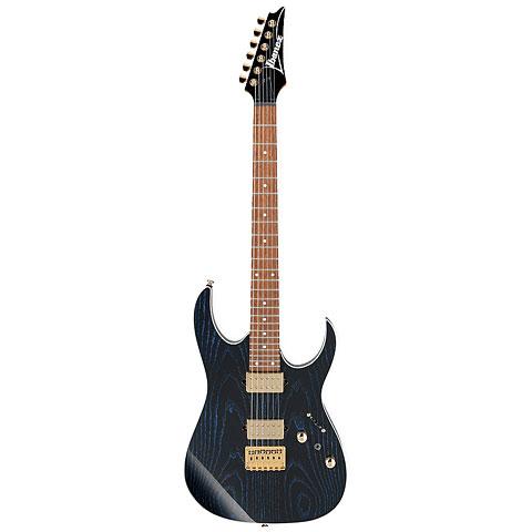 Ibanez RG421HPAH-BWB « Guitare électrique