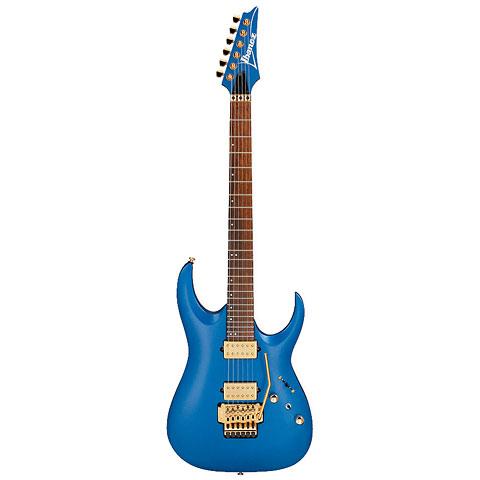 Guitarra eléctrica Ibanez RGA42HPT-LBM