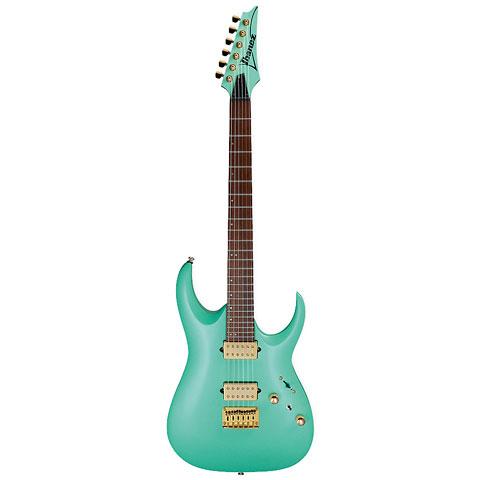 Ibanez RGA42HP-SFM « E-Gitarre