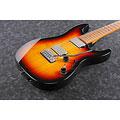 E-Gitarre Ibanez AZ2202A-TFB Prestige