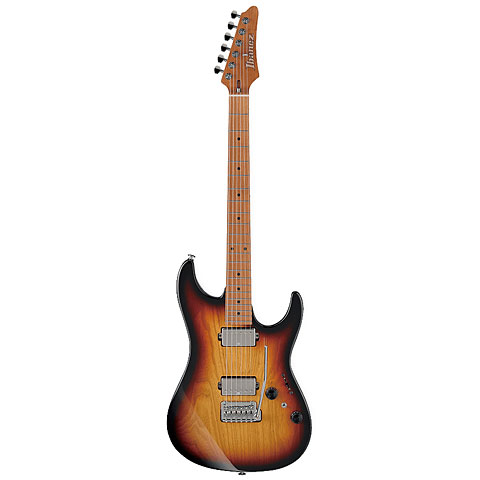 Ibanez Prestige AZ2202A-TFB « Electric Guitar