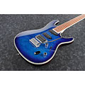 E-Gitarre Ibanez SA360NQM-SPB