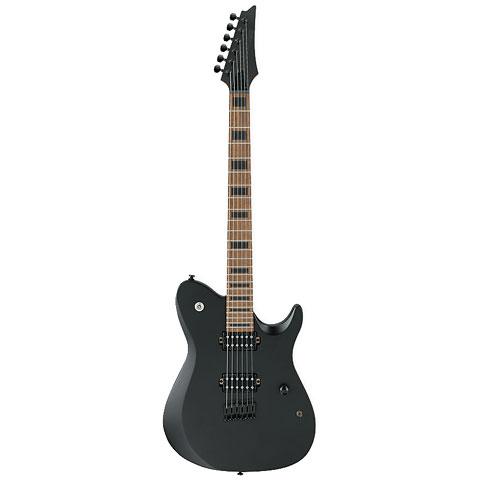 Ibanez FR800-BKF « E-Gitarre