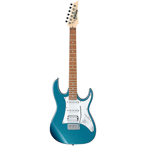 Ibanez Gio GRX40-MLB « Electric Guitar