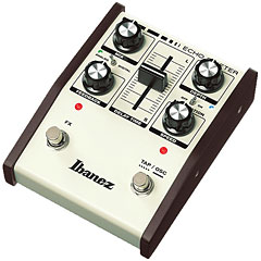 Ibanez ES3 Echo Shifter « Effets pour guitare électrique
