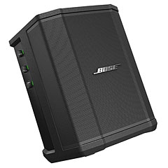 Bose S1 Pro System « Aktivlautsprecher