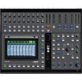 Console de mixage numérique IMG Stageline DMIX-20/2
