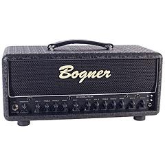 Bogner Ecstasy 3534 Head « Topteil E-Gitarre