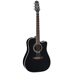 Takamine EF341SC « Acoustic Guitar