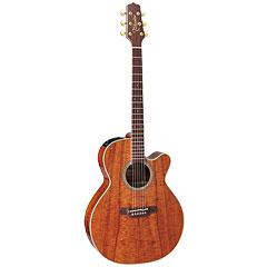 Takamine EF508KC « Acoustic Guitar