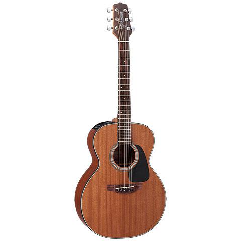 Westerngitarre Takamine GX11ME NS