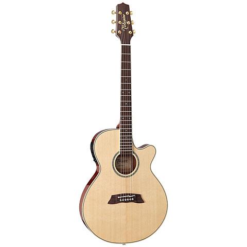 Westerngitarre Takamine TSP138CN