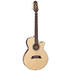 Takamine TSP138CN « Guitare acoustique