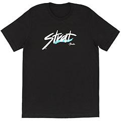 Fender Strat® 90's Short Sleeve S « Camiseta manga corta