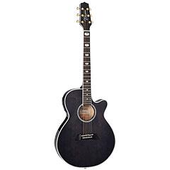 Takamine TSP158C SBL « Acoustic Guitar
