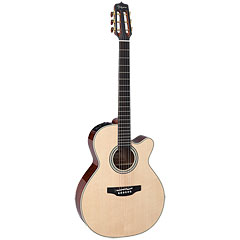 Takamine CNC-WS3 « Acoustic Guitar