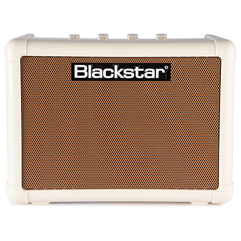 Amplificateur casque Blackstar FLY Acoustic 3 Mini Amp