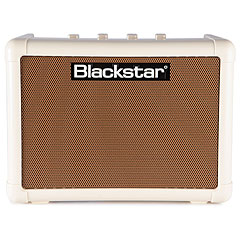 Blackstar FLY Acoustic 3 Mini Amp « Mini Versterker