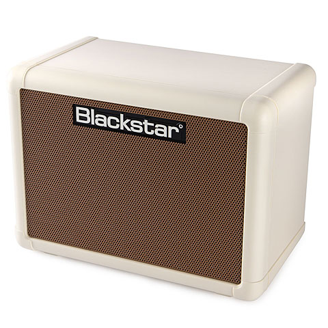 Mini Amp Blackstar FLY 103 Acoustic Extension Cabinet