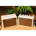 Mini Amp Blackstar FLY 3 Acoustic Pack