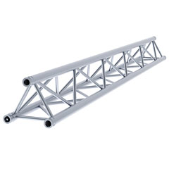 Litecraft LT33 100 « Truss