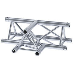 Litecraft LT33 C36K « Truss
