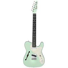 Fender American Pro Tele Thinline Ltd. Edition, SFG