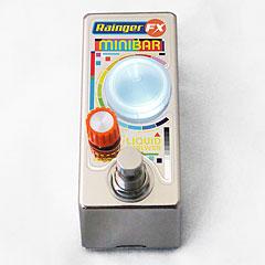 Rainger FX Minibar