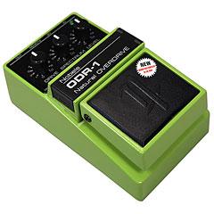 Nobels ODR-1 BC « Effets pour guitare électrique