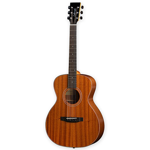 Guitare acoustique Lakewood M-14 Edition 2020