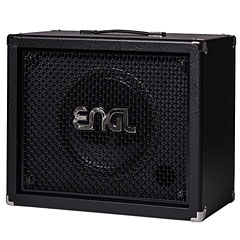 Engl E112VB Pro Vintage 30 Black « Baffle guitare élec.