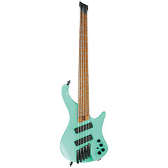 Ibanez Bass Workshop EHB1005MS-SFM