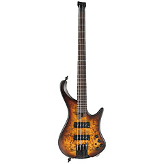 Ibanez Bass Workshop EHB1500-DEF